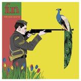 Fun Aim And Ignite [cd Original Lacrado De Fabrica]